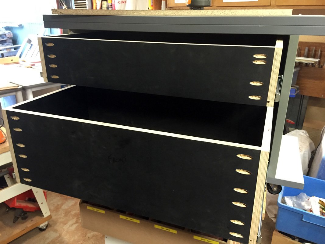Router Cabinet Drawers 2.jpg