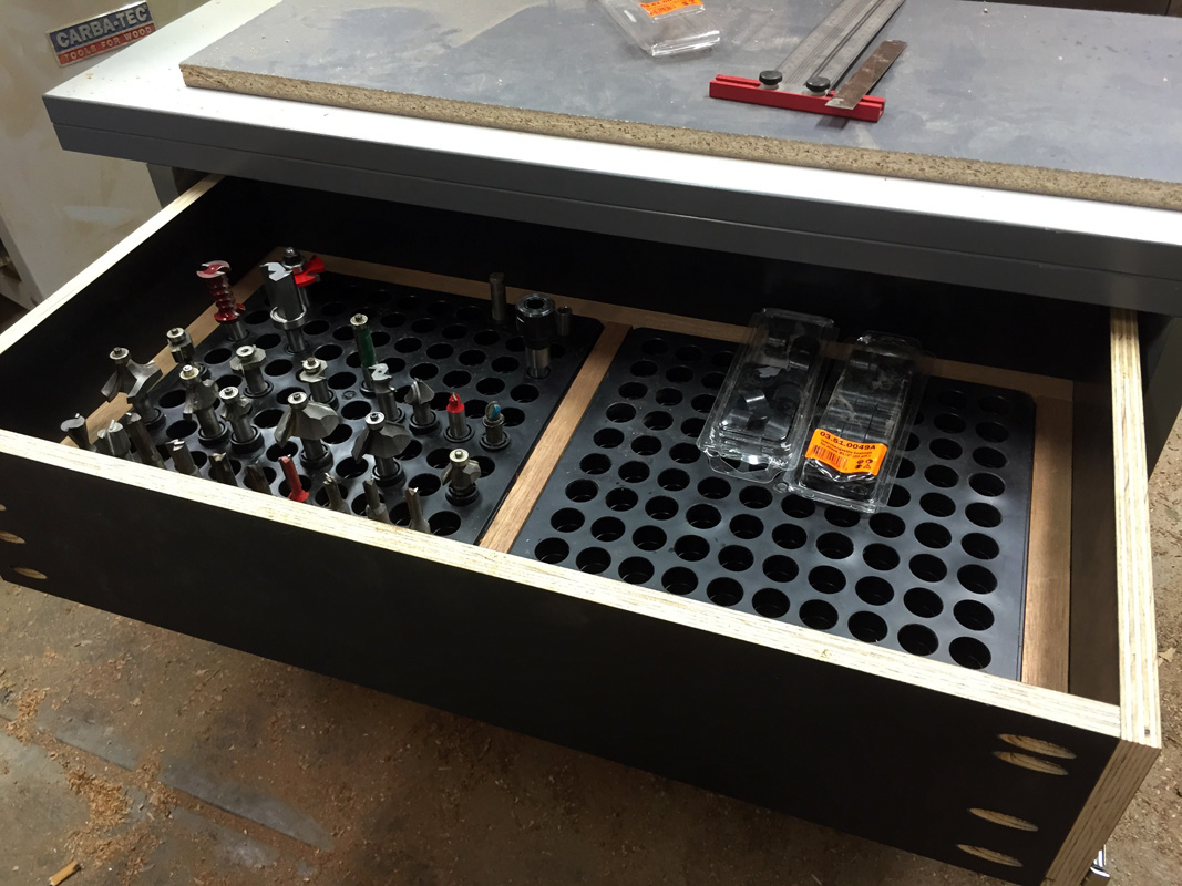 Router Cabinet Drawers 3.jpg