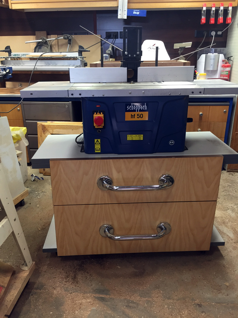 Router Cabinet Drawers 12.jpg