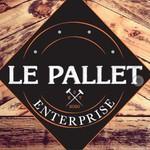 LePallet