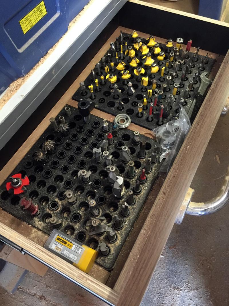 Router drawer 7.jpg