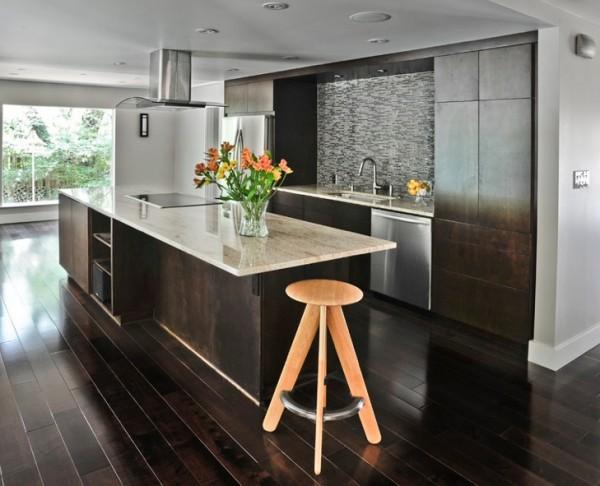 wood-in-kitchen.jpg