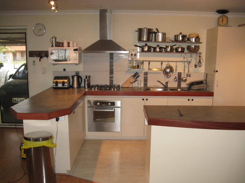 Kitchen finished.jpg