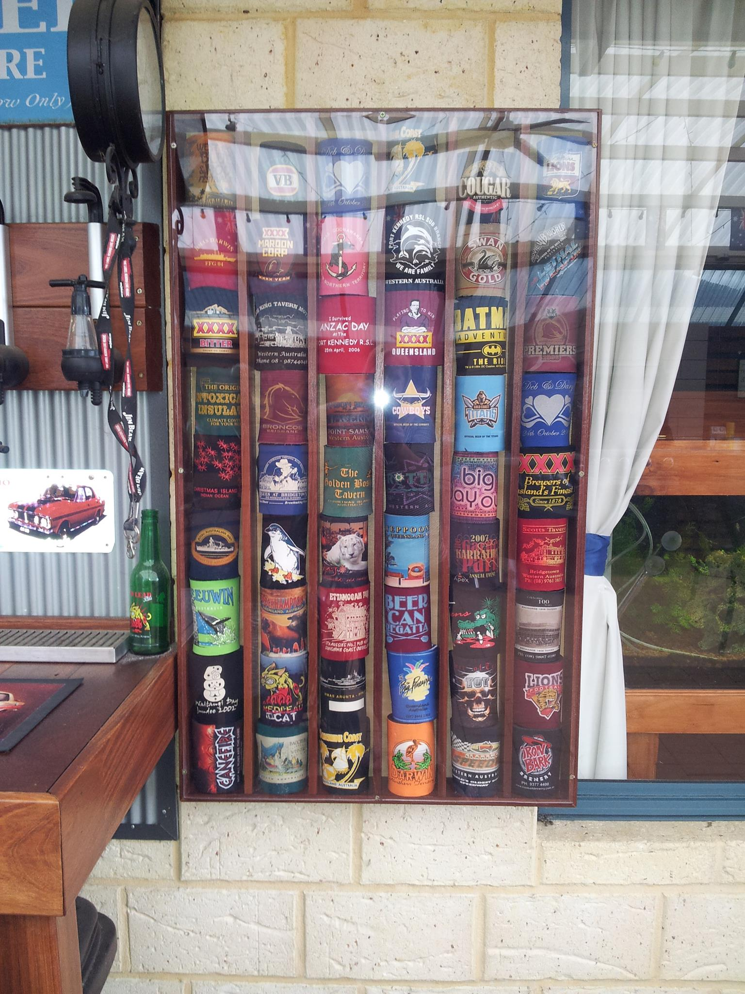 Stubby holder display.jpg