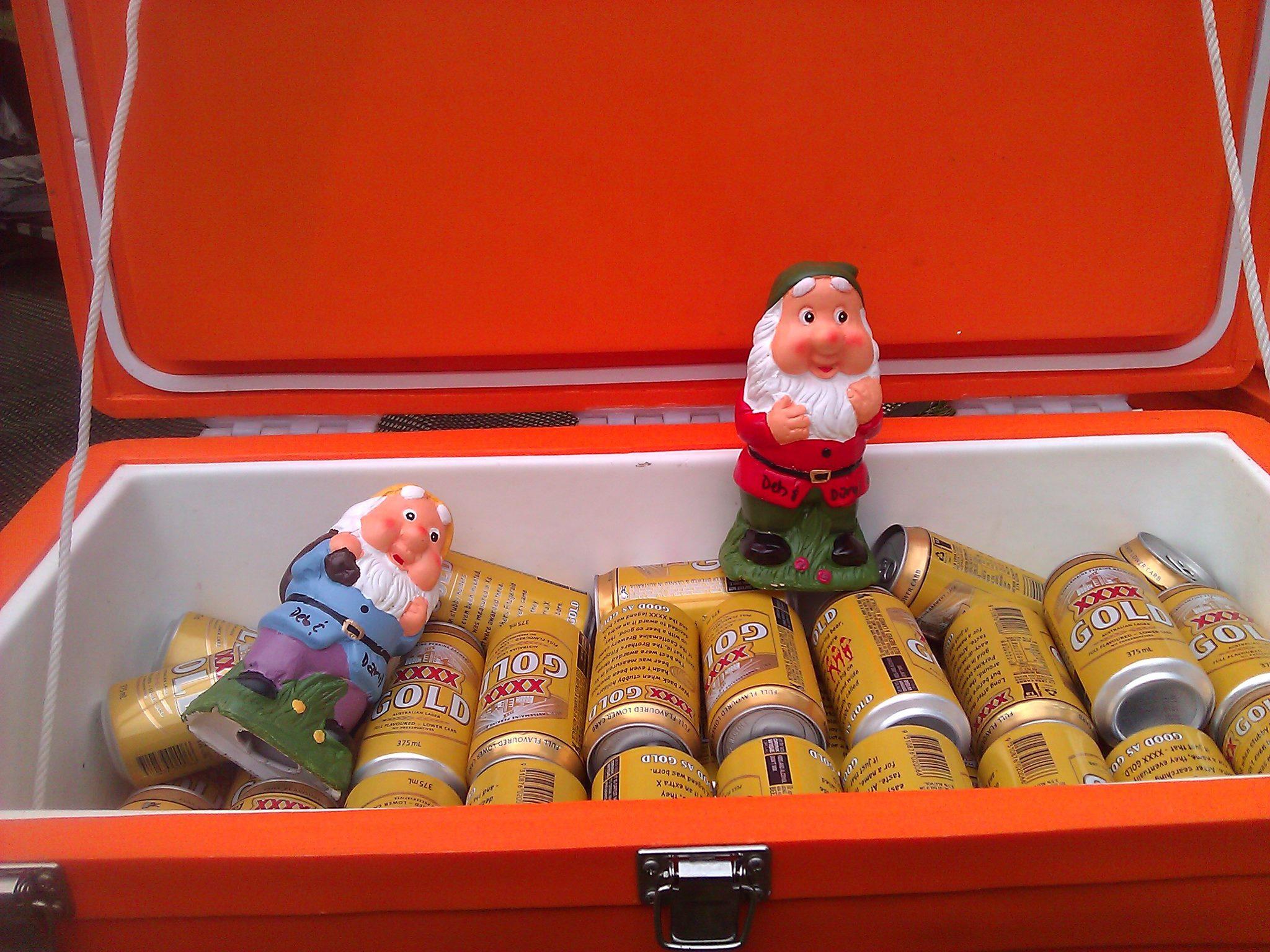gnomesville beers.jpg