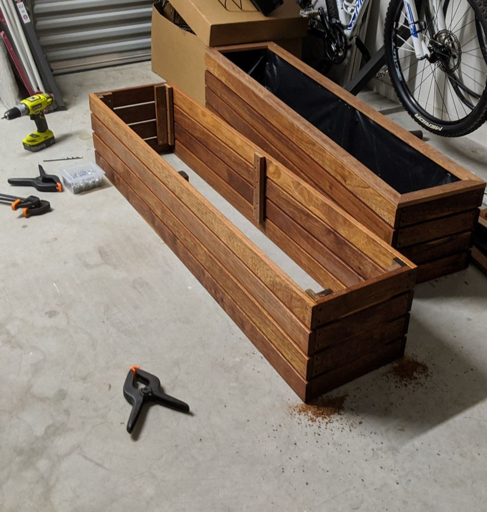 planter box 2 (2).jpg