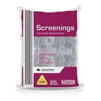 2.1 Screenings.jpg