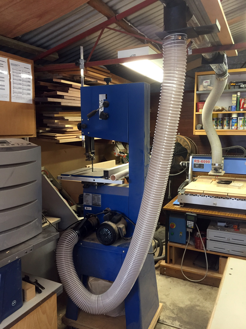Dust Collection Band Saw.jpg