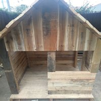 10.5 Finished roof front..jpg