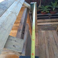 12.1 Measure distance between uprights..jpg
