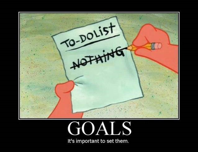 to do list.jpg