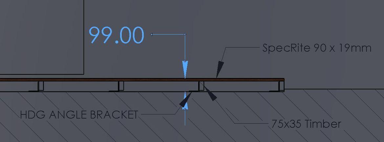 Section detail.JPG