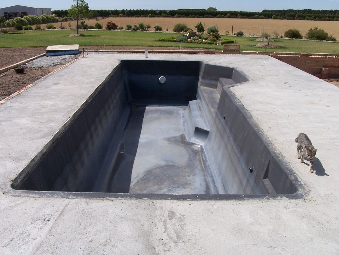 Pool Concrete Finished no 5.jpg