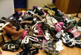 pile-of-shoes.jpg