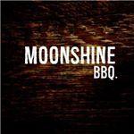 MoonshineBen