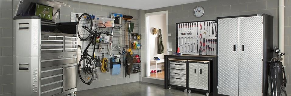 GarageStorage.jpg