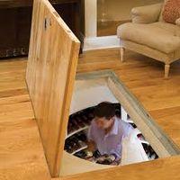 trapdoor.jpg