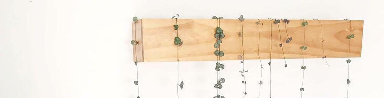 Floating Planter Box.jpg