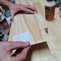 3.2 Corner sanding.jpg
