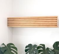 9.1 Finished box in bamboo.jpg