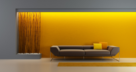 zest-living-room-wall.jpg