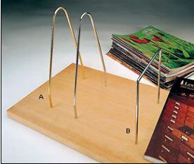 Shelf dividers.JPG