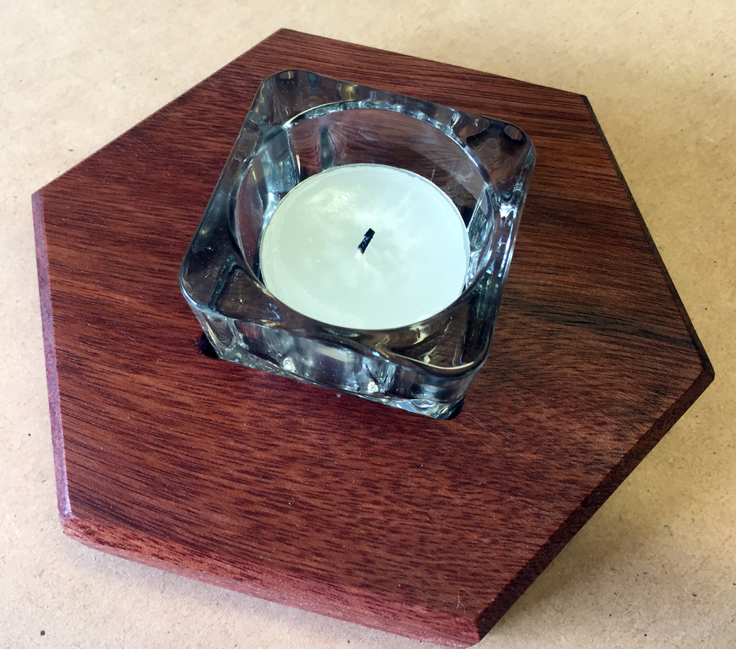Hex Tea Light Holder 2.jpg