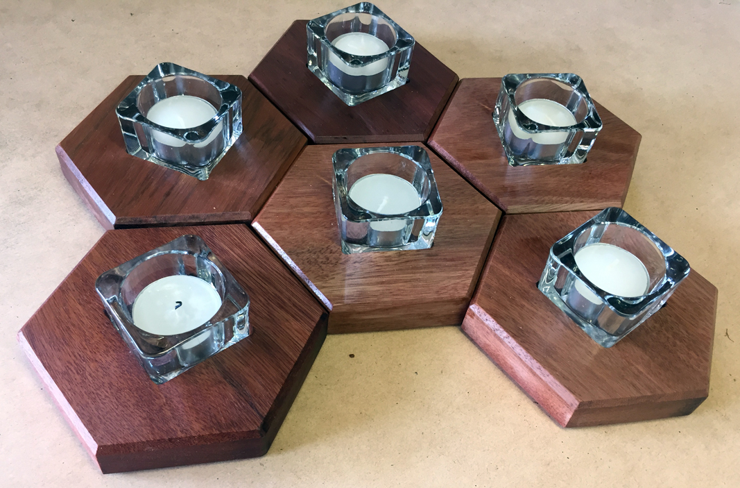 Hex Tea Light Holder 3.jpg