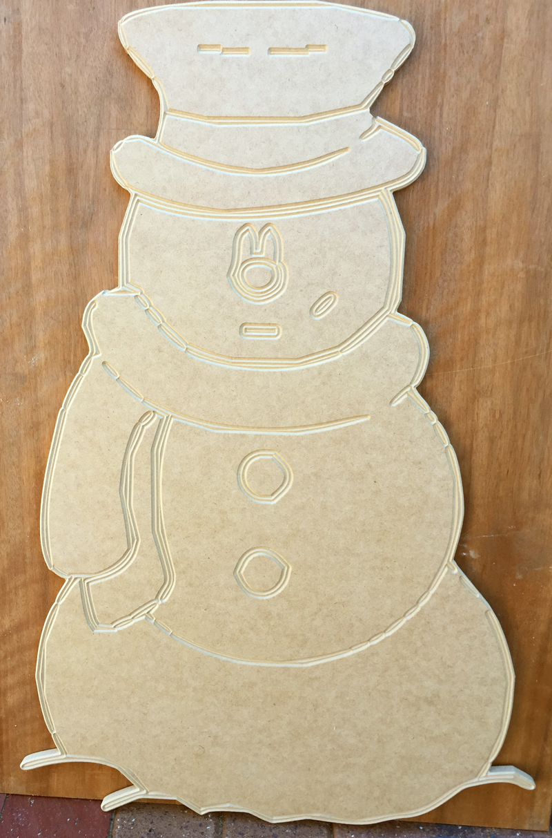 Snowman Carved.jpg