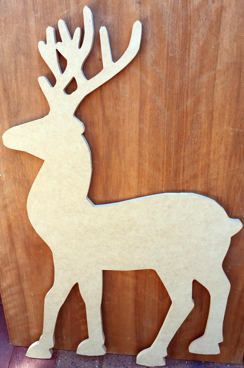 Rein Deer Carved.jpg