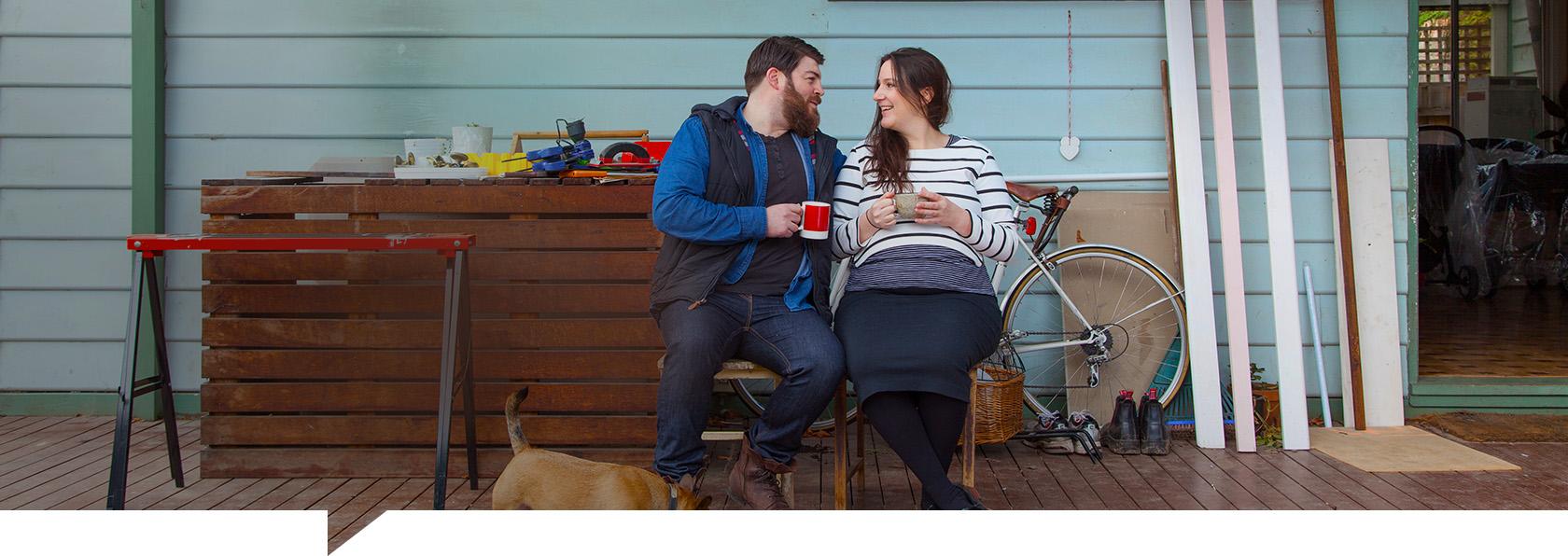 Mike-&-Freida-sitting-backporch.jpg