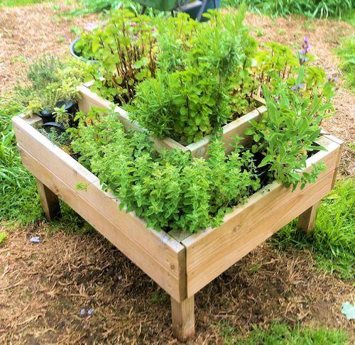 herb planter.jpg
