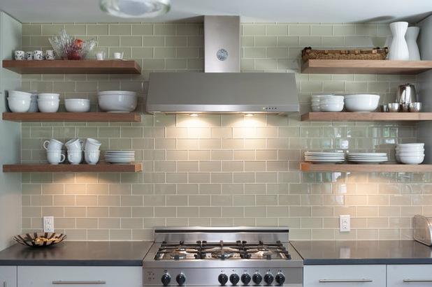 9e51a5c7016848a9_8847-w618-h411-b0-p0--contemporary-kitchen.jpg