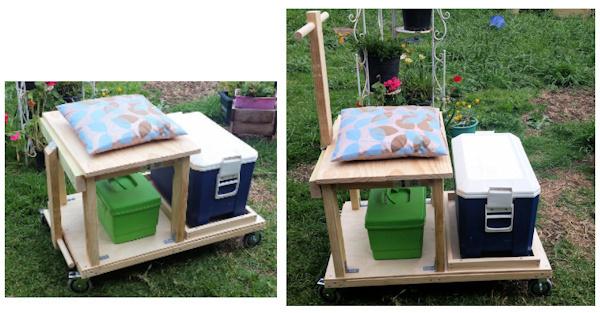 2 trolleys.jpg