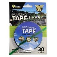 Humming Tape