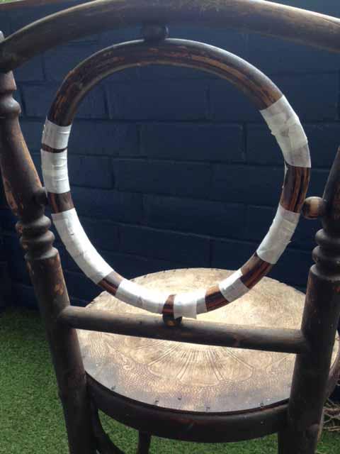 Chair 2 glueing.JPG