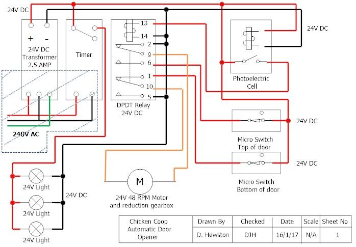 Chicken Auto Door.pdf