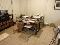 20161014 Family room with craft working area.jpg