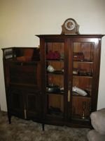 Secretaire-Bookcase.JPG