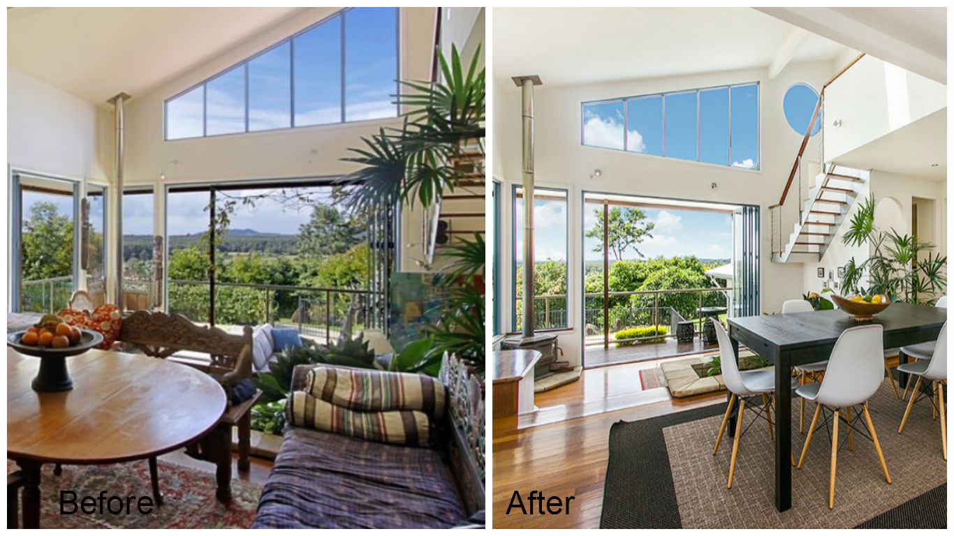 Before and After Cape Byron Living room Fotor editor.jpg