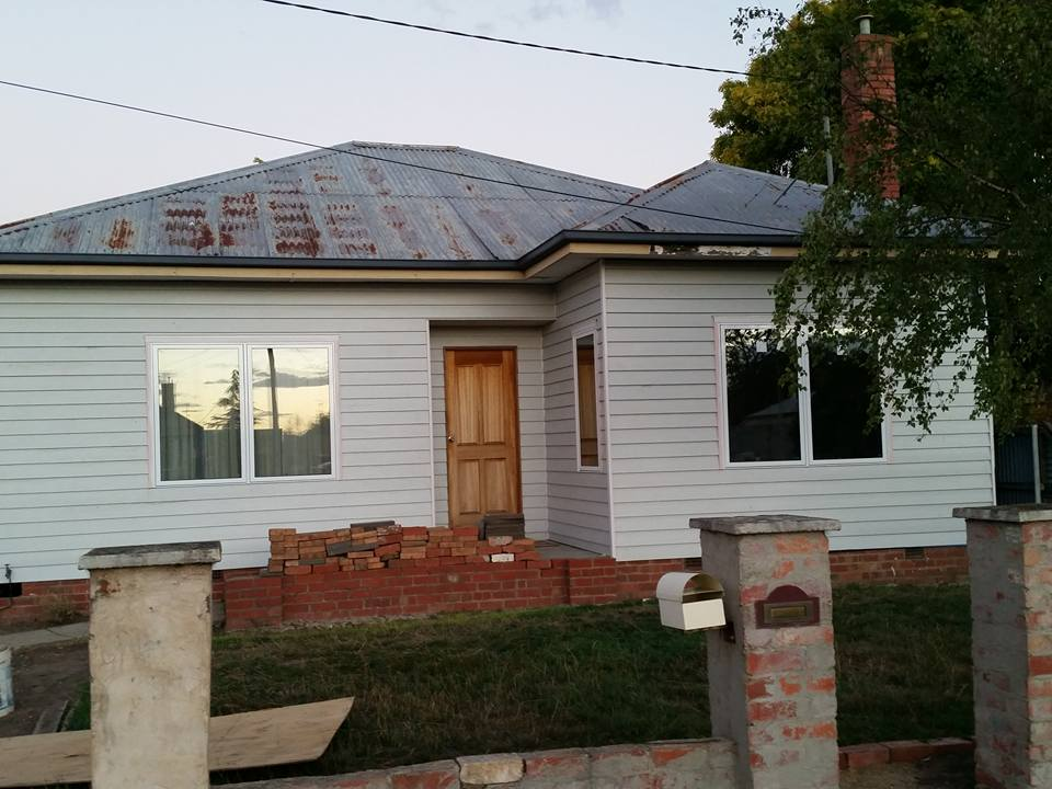 before house 5.jpg