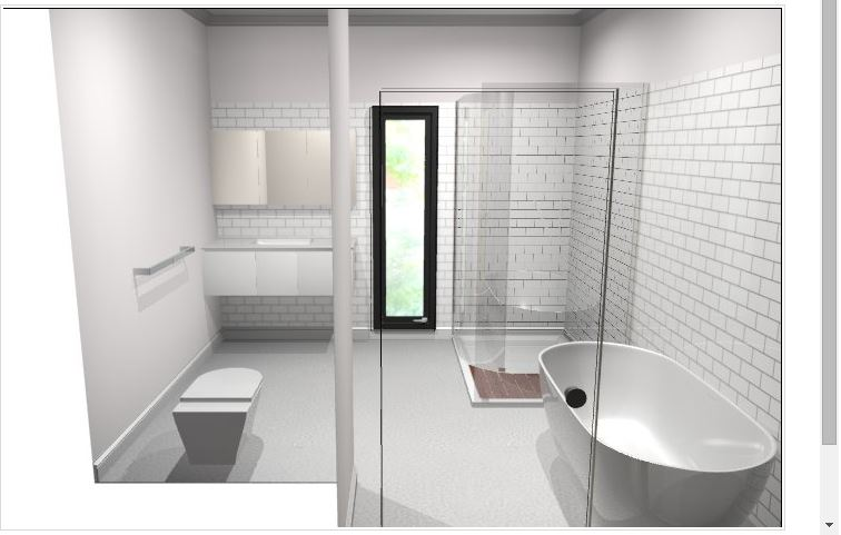 Bathroom v2.JPG