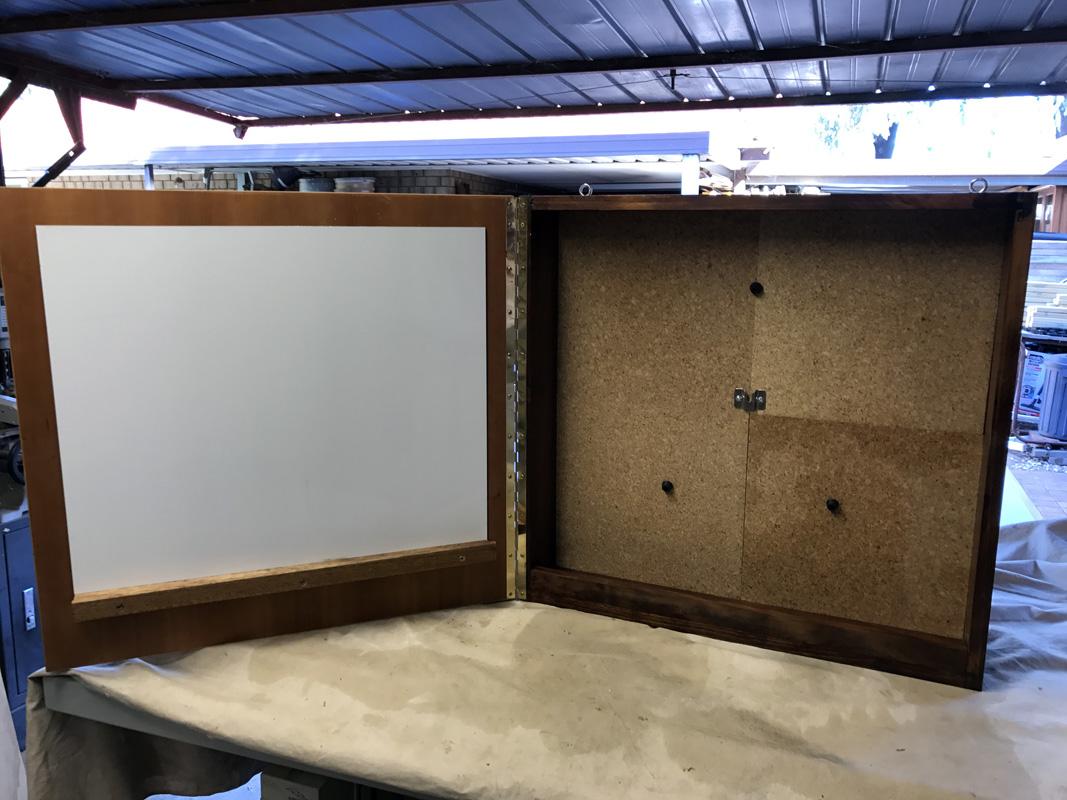 Dart Board Cabinet 1.jpg
