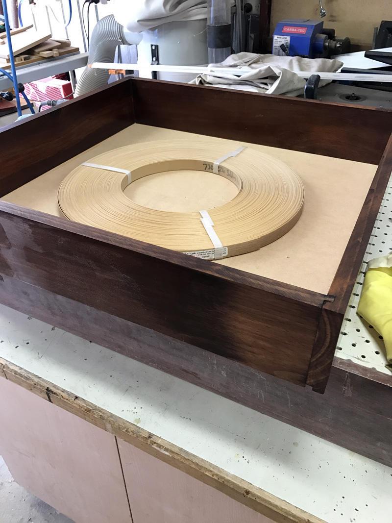 Dart Board Cabinet 5.jpg