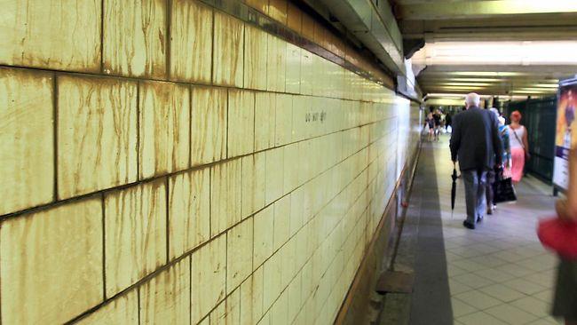 634164-subway.jpg