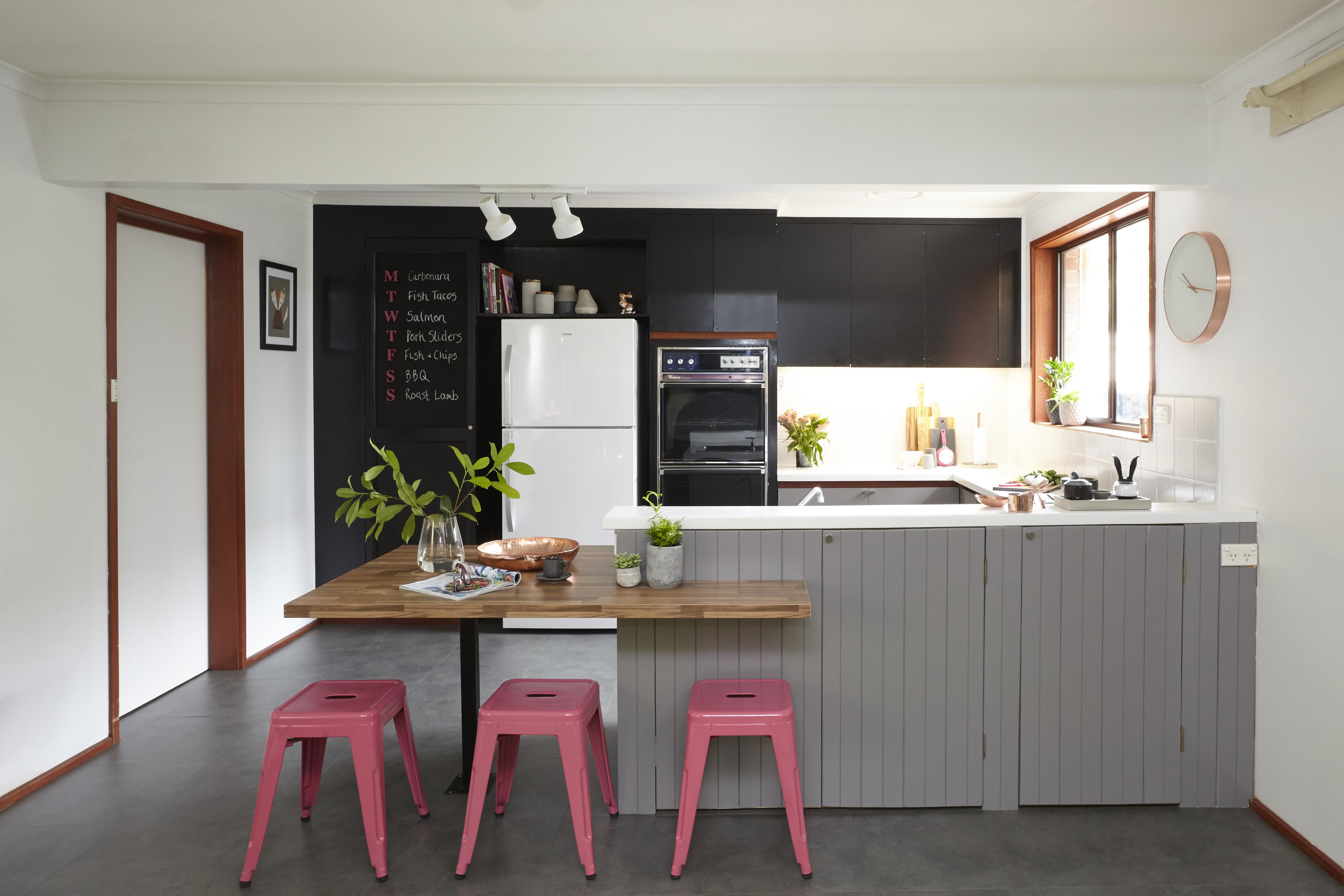 Kitchen_After_Straight_3677.jpg