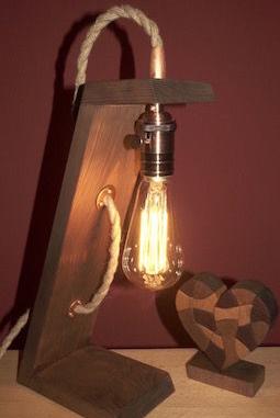 Stempunk lamp.png