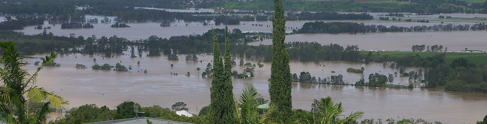 Tweed_River_Floods_from_Terranora.jpg