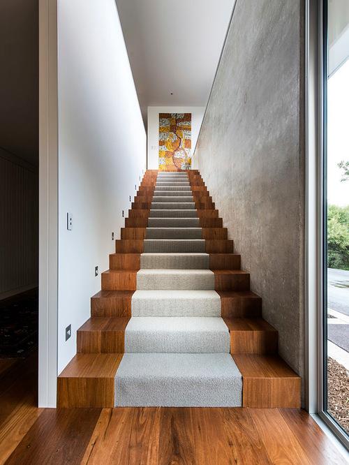 f11134ce0369ec13_3460-w500-h666-b0-p0--contemporary-staircase.jpg