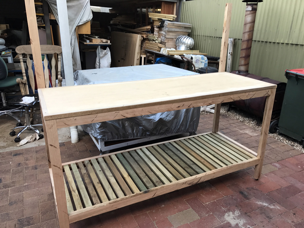 Potting Bench 5.jpg
